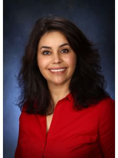 Elvia Carrillo - Real Estate Agent