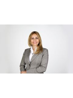 Maysa Balbaki - Real Estate Agent