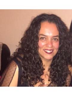 Luisa Hernandez - Real Estate Agent