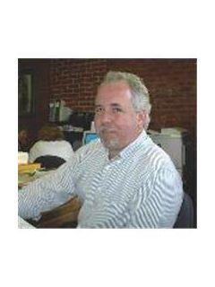 William Williams - Real Estate Agent