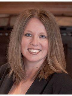 Michelle Harmon - Real Estate Agent