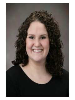 Megan Kucera - Real Estate Agent