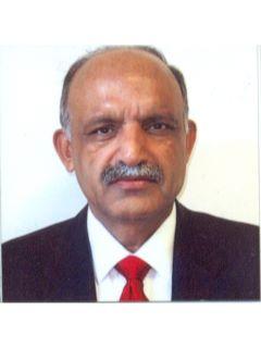 Masood Akhter - Real Estate Agent