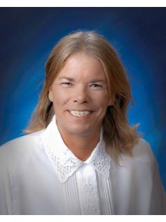 Linda Ring - Real Estate Agent