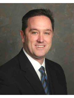 Dan Baker - Real Estate Agent