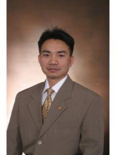 Brandon Nguyen - Real Estate Agent
