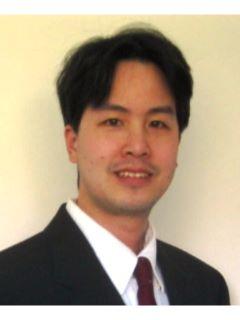 Robert Lei - Real Estate Agent