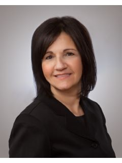 Nancy Timchal - Real Estate Agent