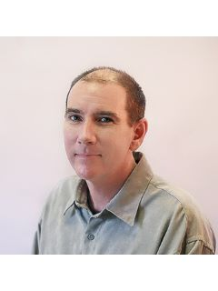 Jeremy Schwarz - Real Estate Agent