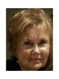 Linda Zajac - Real Estate Agent