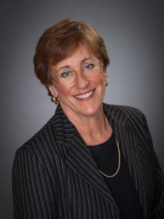 Susan McVicar - Real Estate Agent