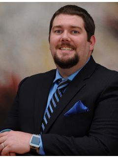 Matt Graham - Real Estate Agent