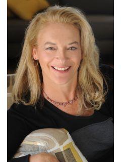 Rhonda Protzen - Real Estate Agent
