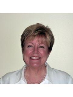 Nancy O'Hara - Real Estate Agent