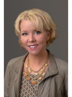 Susan McClain - Real Estate Agent
