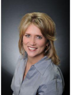 Sharon Luko - Real Estate Agent