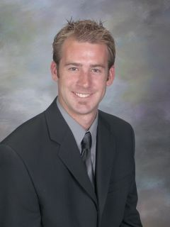 Shawn Buckwalter - Real Estate Agent