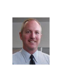 David Kramer - Real Estate Agent