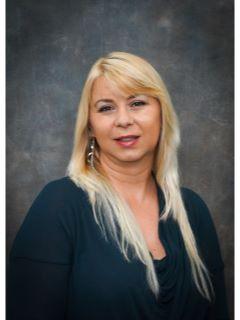 Monika Kattana LLC - Real Estate Agent