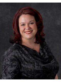 Tina Lisa - Real Estate Agent