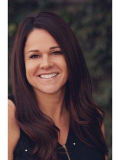 Erica Wyrick - Real Estate Agent