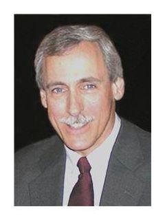 Ken Krista - Real Estate Agent