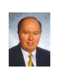 Wendell Edwards - Real Estate Agent