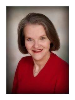 Brenda Taylor - Real Estate Agent