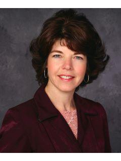 Angela Sargent - Real Estate Agent