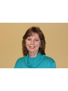 Barbara Novak - Real Estate Agent