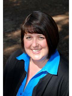 Janet Gaut - Real Estate Agent