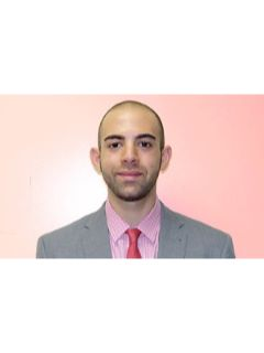 Aneese Bishara - Real Estate Agent