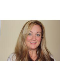 Meagan Keib - Real Estate Agent