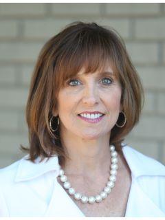 Melissa Greer - Real Estate Agent