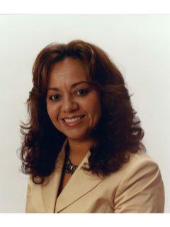 Silvia Rodriguez - Real Estate Agent