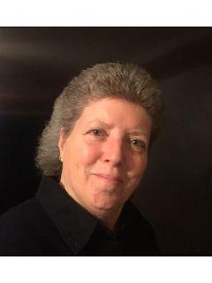 Carla Cripe - Real Estate Agent