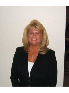 Joann Wagner - Real Estate Agent