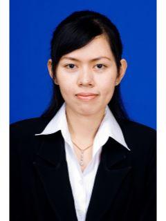 Chakrya Long - Real Estate Agent