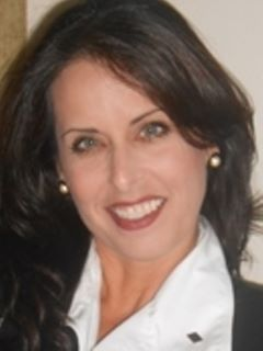 Lisa Buitrago - Real Estate Agent