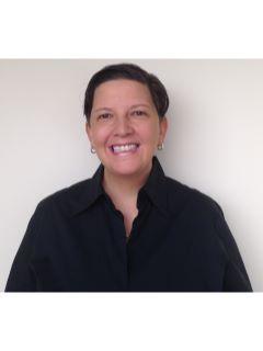 Debra Hayne - Real Estate Agent