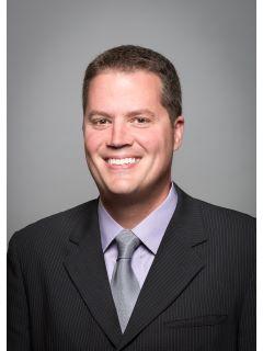 Christopher Alexander - Real Estate Agent