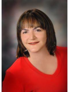 Sandy Sallettes - Real Estate Agent