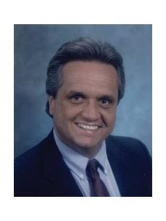 Gregory Weaver - Real Estate Agent