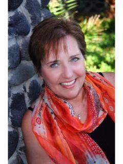 Barbara Laib - Real Estate Agent