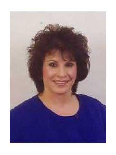 L. Donna Scimeme - Real Estate Agent