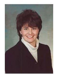 Laurie Cottingham - Real Estate Agent