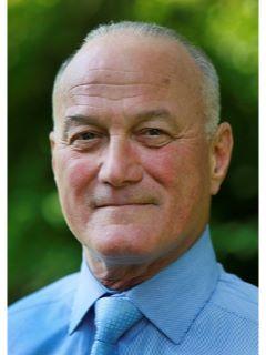 James Burk - Real Estate Agent