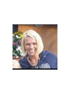 Kathy Lipski - Real Estate Agent