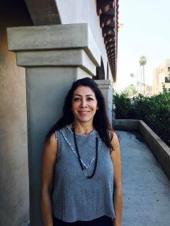 Yvette Brenes - Real Estate Agent