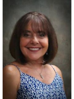 Tina D'Aleo - Real Estate Agent